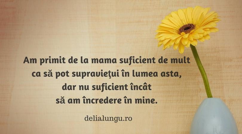 mama buna