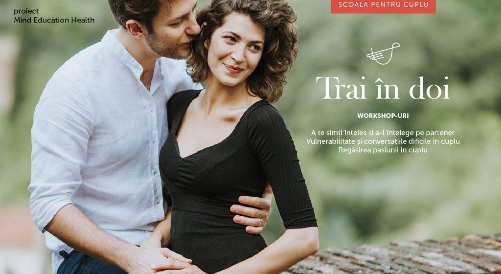 Site ul de intalnire cu cuplu Aplica ie gratuita fara Facebook