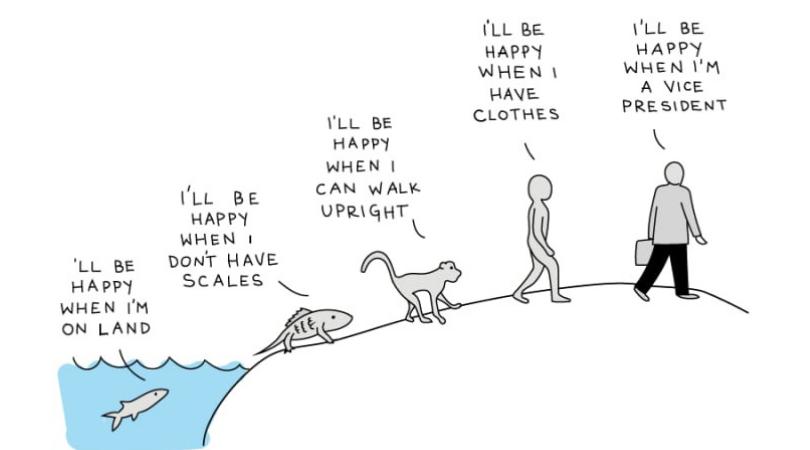 fericirea e atunci cand